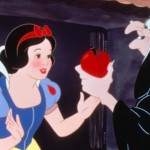 Irmã de Branca de Neve é a nova aposta da Disney