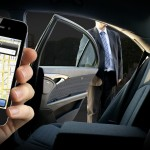 Empresa rival da Uber já tem data para chegar ao Brasil