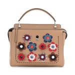 flower collection Fendi (3)