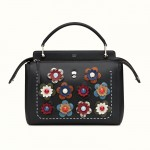 flower collection Fendi (4)
