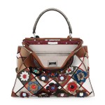 flower collection Fendi (5)