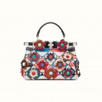 flower collection Fendi (6)