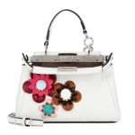 flower collection Fendi (7)