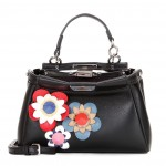 flower collection Fendi (9)
