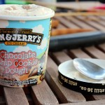 Ben & Jerry's inaugura Food Truck