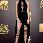 mtv-movie-awards-2016-kendall-jenner-02