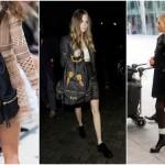 A mochila que se tornou queridinha de algumas fashionistas