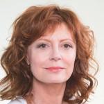 Susan Sarandon quer dirigir filmes pornôs