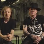 7 mil fãs de AC/DC devolvem ingressos para show com Axl Rose