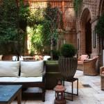 Robert De Niro anuncia abertura de hotel em Londres