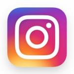 novo instagram