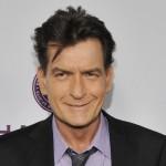 Charlie Sheen é processado por dívida de mais de R$ 1 milhão