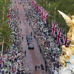 2016-06-12t154524z_1993703244_lr1ec6c17rc9x_rtrmadp_3_britain-royals