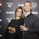 Dia dos Namorados Glamour