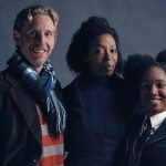 Harry Potter and the Cursed Child (12)