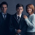 Harry Potter and the Cursed Child (8)