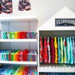 Vilebrequin fecha as suas lojas no Brasil