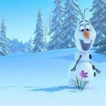 """""""Frozen"""" vai ganhar curtas-metragens em versão Lego"""