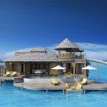 soneva_jani_1br_water_villa_front_1199