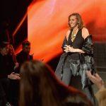 LVHM vende a Donna Karan International