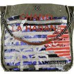 Coleção Chanel Cuba (3)