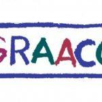 GRAACC REALIZA JANTAR DE GALA EM COMEMORAÇÃO AOS 25 ANOS