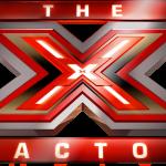 The X Factor Brasil estreia hoje na Band