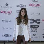 Alessandra Belardi