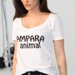 AMPARA Animal comemora aniversário em evento filantrópico