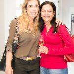 Joana Lowndes Furtado e Paula Lemos