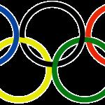 Mais de 1 milhão de turistas durante os Jogos Olímpicos