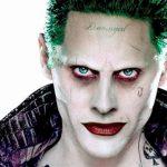 """Jared Leto entra para elenco de """"Blade Runner 2"""""""