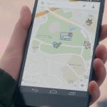 Google Maps lança recurso para quem ama jogar Pokémon GO