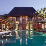 Sete hotéis fashion para uma lua de mel com muito luxo by Just Married
