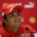 Após 14 temporadas, Massa se aposenta da F1 no final de 2016