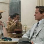 Marion Cotillard anuncia gravidez e nega romance com Brad Pitt