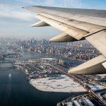 Aplicativo promete ajudar quem tem medo de avião