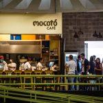 Café Mocotó