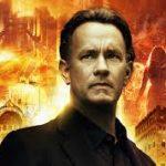 """""""Inferno"""" Chega aos cinemas"""