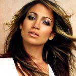 Marc Anthony vai produzir novo disco em espanhol de Jennifer Lopez