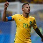 Neymar compra mansão em Angra dos Reis