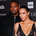 Kim Kardashian é assaltada em Paris