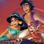 """Guy Ritchie deve dirigir novo live-action de """"Aladdin"""""""