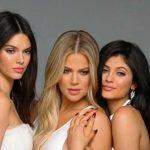 Kardashians cancelam trabalhos após roubo em Paris