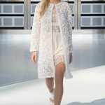 Boné chanel Spring Summer 2017  (5)