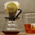 Sofá Café lança novo cardápio