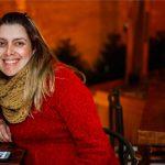 Roberta Criscuolo