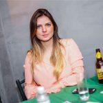 Fernanda Ruic