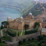 Casa de veraneio de Papa Francisco é aberta à visitação