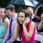 chuva-no-casamento-600x400